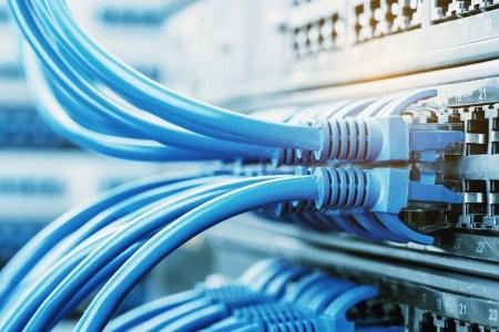 Правительство выделило 500 миллионов гривен для обеспечения высокоскоростным интернетом сельской местности