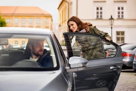 Uber подвел итоги 2020 года в Украине