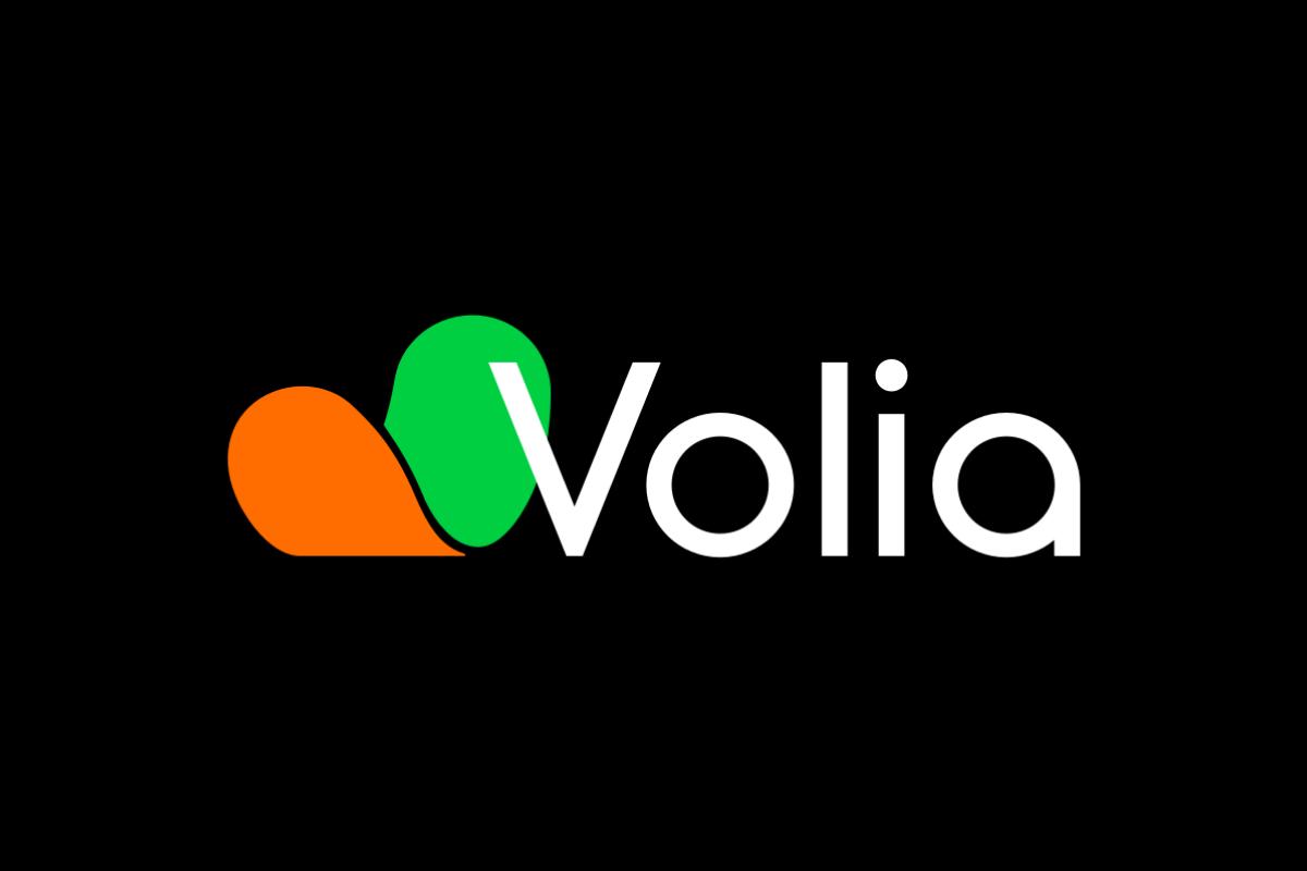 С 1 января 2021 года Volia повышает абонплату и отключает каналы группы Discovery (Animal Planet, все Discovery, Eurosport, Setanta, Travel и др.), заменив их на Viasat и TV1000