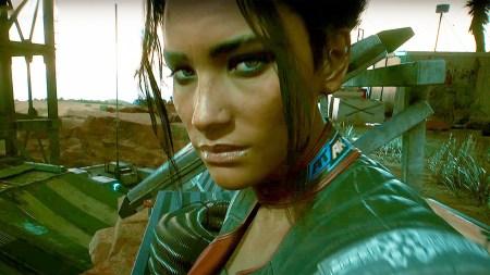 Cyberpunk 2077 установила новый рекорд Steam — на старте в неё одновременно играло более миллиона человек
