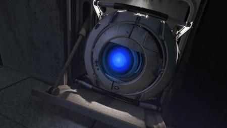 Гейб Ньюэлл: Valve разрабатывает несколько игр с одиночными кампаниями