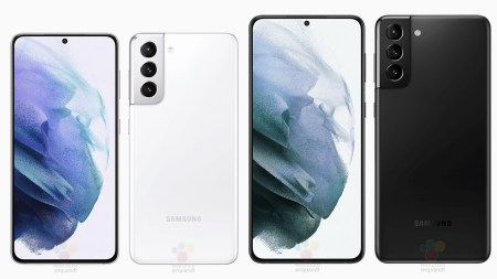 Samsung пригласила на презентацию Galaxy S21 — она пройдёт 14 января. Все что известно на данный момент о будущих флагманах компании
