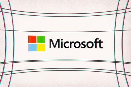 Работа на дому в условиях COVID-19 и запуск консолей Xbox Series X и S помогли Microsoft существенно нарастить доходы и прибыль