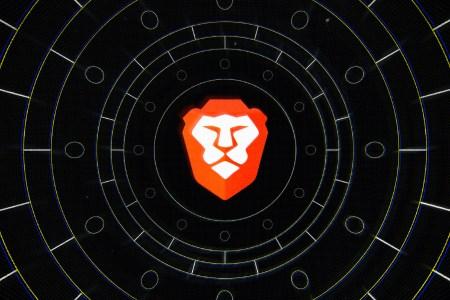 Brave — первый браузер с нативной поддержкой протокола IPFS. Это первый шаг к децентрализованной Сети
