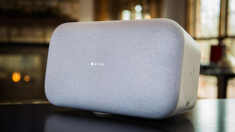 Google Play Music, Adobe Flash и другие: какие сервисы не пережили 2020 год