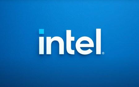 Make Intel great again: Новый глава компании призвал сотрудников делать процессоры лучше, чем Apple