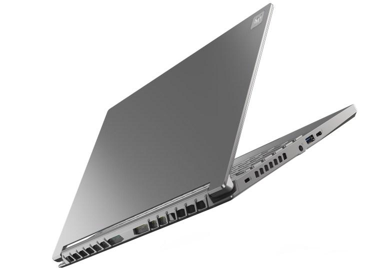 Компания Acer обновила игровые ноутбуки Predator Triton, Predator Helios и Acer Nitro 5 с процессорами Intel