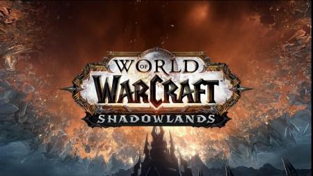 World of Warcraft: Shadowlands — Друзья на другой стороне
