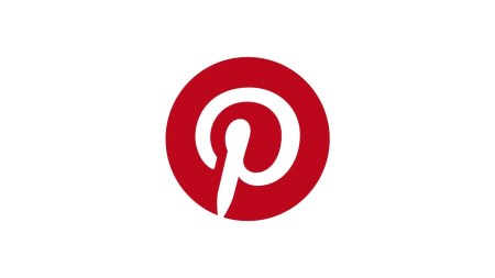 Pinterest заблокував пошук за тегами #Ukraine та #Ukrainian через порушення правил користування майданчиком (яких саме — невідомо)