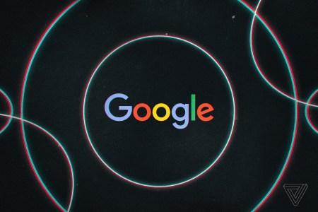 Форма двухфакторной аутентификации Google получила обновлённый интерфейс и поддержку тёмного режима