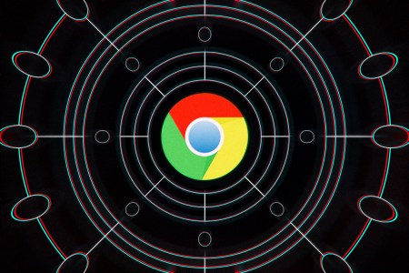 Chrome для iOS позволит ограничить доступ к вкладкам инкогнито с помощью Face ID