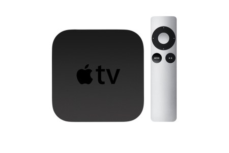 YouTube прекращает поддержку Apple TV 3-го поколения, но на них по-прежнему можно транслировать контент через AirPlay