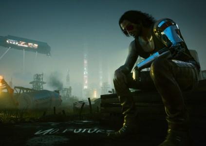 CD Projekt Red: Установка модов и пользовательских сохранений для Cyberpunk 2077 несёт угрозу выполнения стороннего кода на ПК