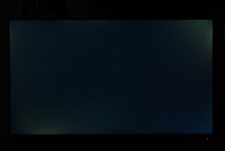 Обзор монитора ASUS VY249HE
