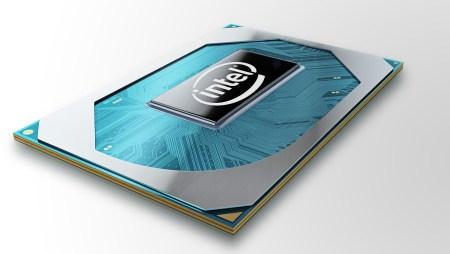 В Geekbench замечен результат 14-ядерного процессора Intel Alder Lake-P с 20 потоками инструкций, производительность GPU сопоставима с GeForce GTX 660 Ti