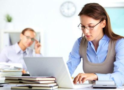 ДПС запровадила новий онлайн-сервіс для отримання відомостей про доходи (отриманий електронний документ є аналогом паперового)