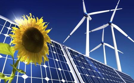 Держенергоефективності розробило нову програму підтримки енергоефективності на 2022-2026 роки, на неї планують виділити 10 млрд грн