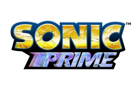 Netflix анонсировал анимационный сериал Sonic Prime о ёжике Сонике, первый сезон из 24 серий выйдет в 2022 году
