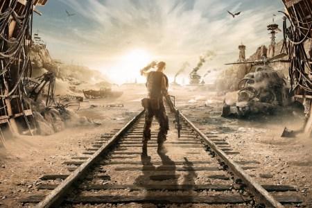 4A Games анонсировала расширенное издание Metro Exodus для ПК — поддержка DLSS 2.0, рейтрейсинг и релиз весной 2021 года