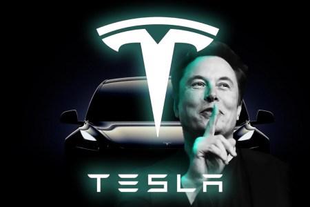 Tesla вложила 1,5 миллиарда долларов в биткоин и планирует принимать оплату в криптовалюте — после этого ее курс подскочил почти до 45 тысяч долларов