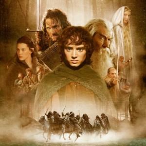 В українських кінотеатрах стартує марафон екранізацій Толкіна — щотижня виходитиме одна з частин трилогій «Хоббіт» та «Володар перснів»