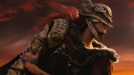 Игра Elden Ring получит PvP-режим, онлайн-мультиплеер и систему классов, как у Dark Souls
