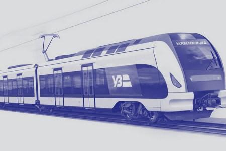 City Express у Києві обійдеться мінімум у 10 мільярдів гривень та займе 3-4 роки — топменеджер УЗ