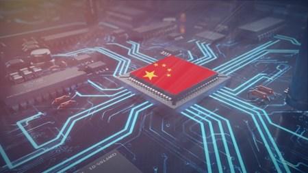Пытаясь обойти ограничения США, Китай закупает б.у. оборудование для производства полупроводников по завышенным ценам