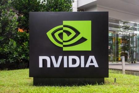 NVIDIA активировала поддержку Resizable BAR для видеокарт серии GeForce RTX 30, прирост FPS в некоторых играх может достигать 10%