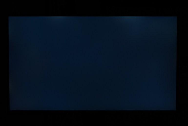 Обзор монитора QUBE Overlord P27Q180