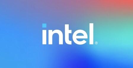 Суд присяжных обязал Intel выплатить $2,18 млрд за нарушение патентов компании, которая прекратила существование более 20 лет назад