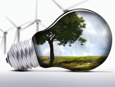 Уряд залишив незмінним тариф на електроенергію для населення після 31 березня — 1,68 грн за кВт⋅год