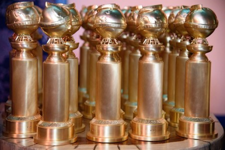 Все победители кинопремии Golden Globes 2021: Nomadland, Soul, The Crown, The Queen's Gambit и др.