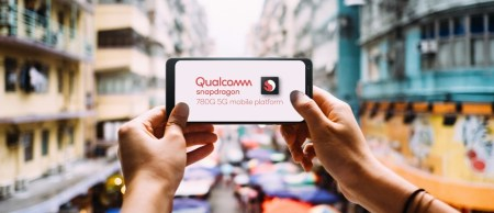 Qualcomm announces premium mid-range Snapdragon 780G chipset: 5nm process technology and 40% increase in CPU performance