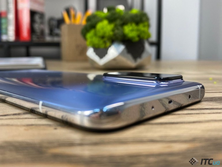 Обзор смартфонов Xiaomi Mi 10T и Mi 10T Pro