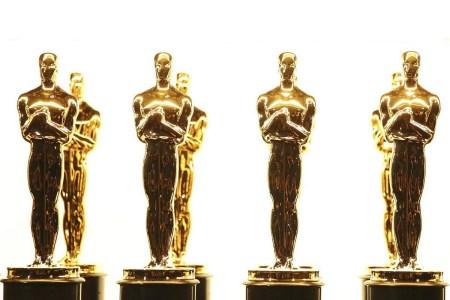 «Оскар-2021». Полный список номинантов на премию