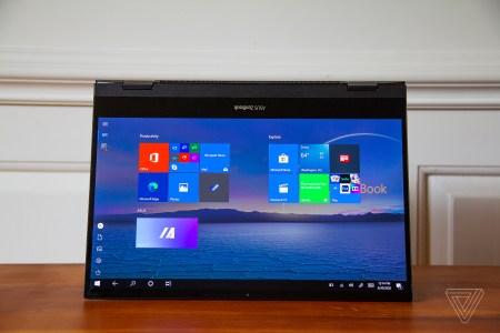 Последнее обновление Windows 10 может вызывать сбои в работе ОС при использовании принтеров