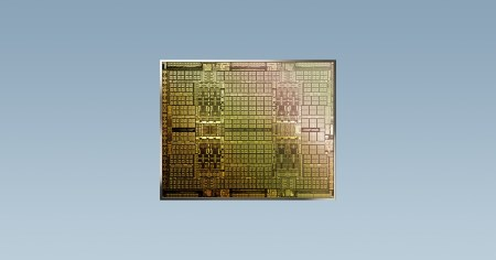 Ускоритель для криптомайнинга NVIDIA 90HX получит GPU GA102-100 (Ampere)