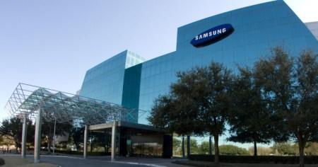 Остин, Нью-Йорк, Аризона: Samsung выбирает место строительства нового 17-миллиардного завода по выпуску 3-нм продукции