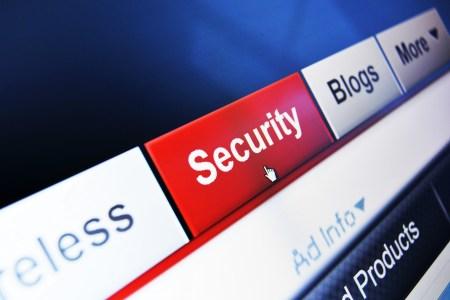 СБУ заблокувала масштабну хакерську атаку на урядові ресурси України зі сторони хакерського угруповання «Armageddon» з РФ