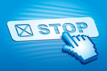 Поради: Як розпізнати та позбавитись шахрайських або небажаних SMS