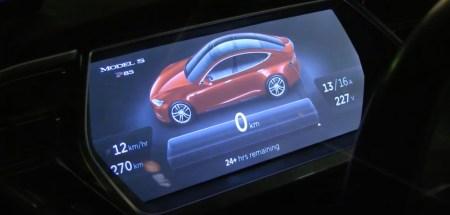 Вы неправильно считаете: Tesla утверждает, запас хода её электромобилей соответствует результатам EPA, если учитывать запас буфера