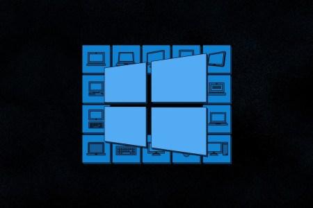 Microsoft начала тестировать функцию Auto HDR в Windows 10