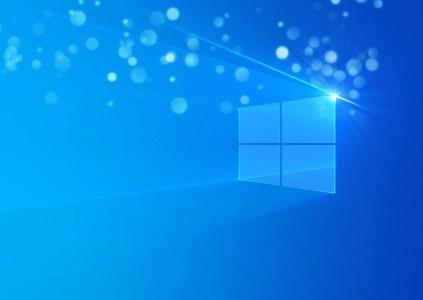 Microsoft выпустила Project Reunion 0.5 – проект по объединению настольных и UWP приложений в единые «приложения Windows»