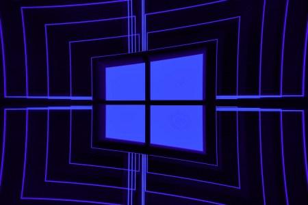 Microsoft продолжает обновлять значки и другие элементы интерфейса Windows 10 в соответствии с эстетикой Fluent Design