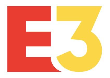Организаторы E3 2021 подтвердили, что цифровое мероприятие будет «бесплатным для всех участников»