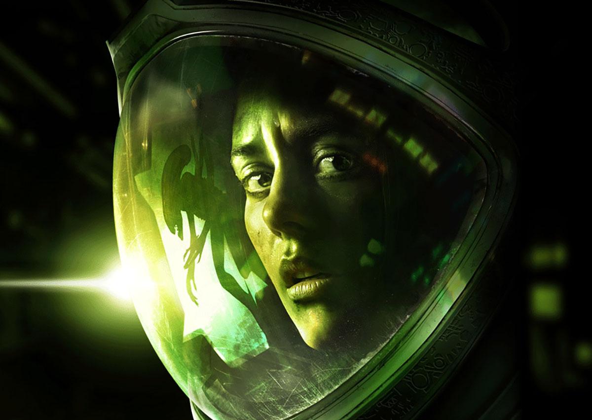 В Epic Games Store раздают Alien: Isolation и Hand of Fate 2, а в Steam – игру для вечеринок Quiplash - ITC.ua