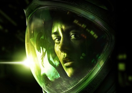 В Epic Games Store раздают Alien: Isolation и Hand of Fate 2, а в Steam – игру для вечеринок Quiplash