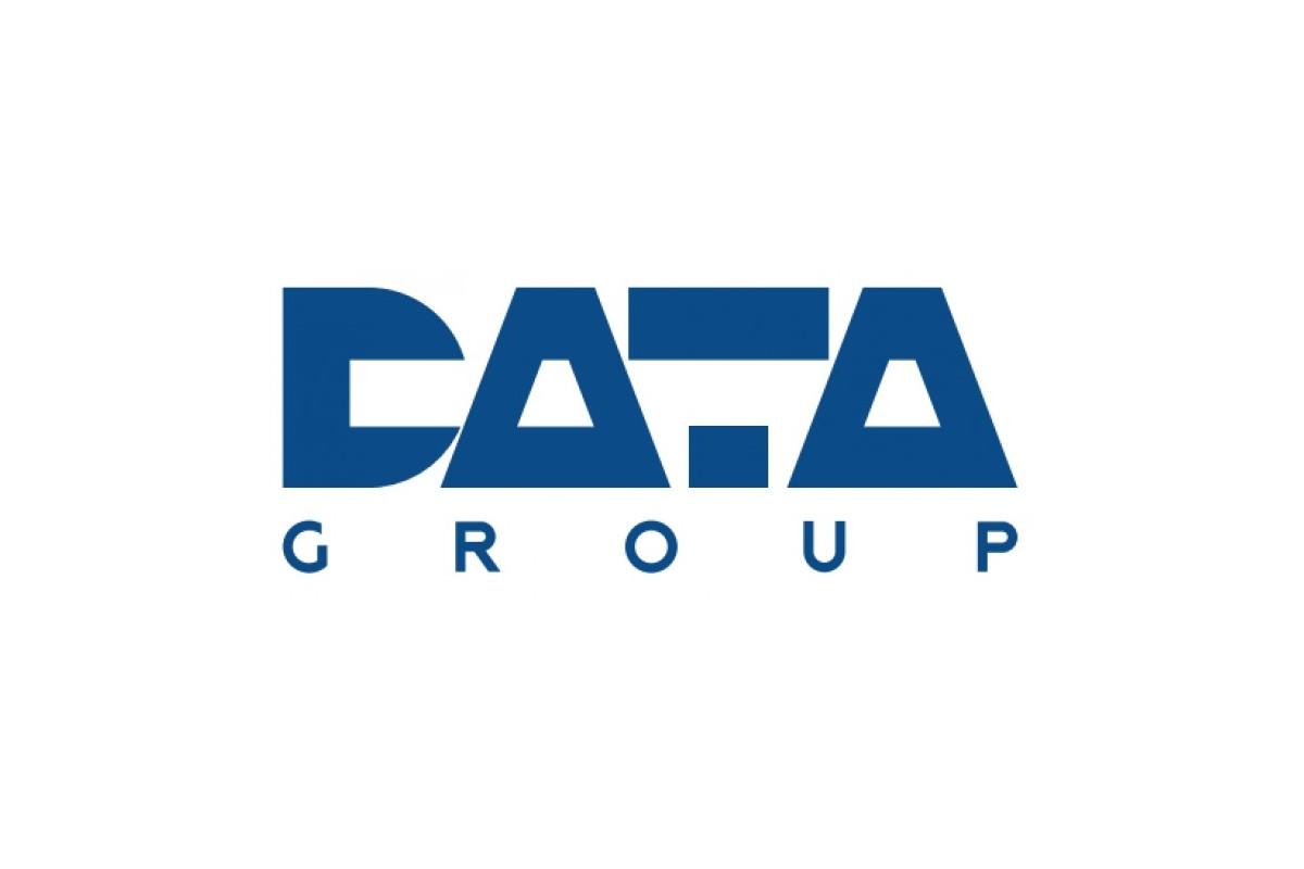 ЄБРР надасть «Датагруп» 65 мільйонів доларів кредиту на купівлю провайдера Volia та прискорення розвитку бізнесу