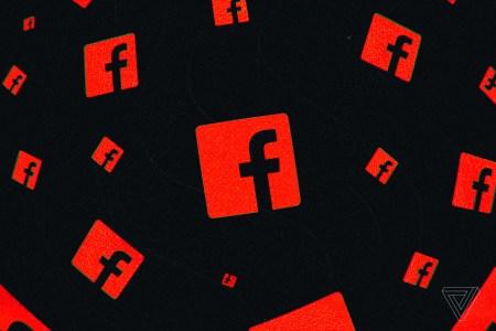 Персональные данные 533 млн пользователей Facebook оказались в свободном доступе в сети